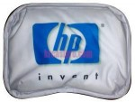Bantal Laptop