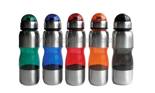 Botol air - Astro