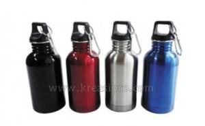 Stainless Bottle – Ventura
