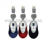 Mouse-MM-04