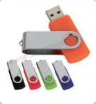USB Promosi Swivel