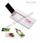 USB Promosi Mini Card