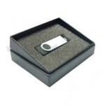 Packaging USB Promosi Hard Box