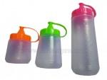 Botol Kecap Refill