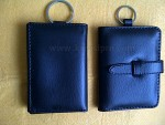 Dompet S2121 (2 in 1 STNK+keychain)