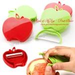 Apple Peeler – Pengupas Buah