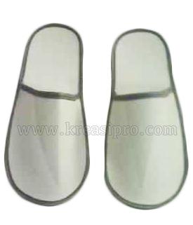 Sandal Promosi 3