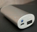 Powerbank 10746