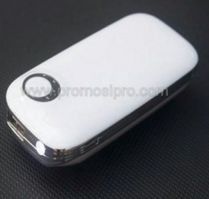 Powerbank PB-10808