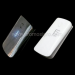 Power Bank PB-10819