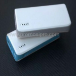 Powerbank PB-10827