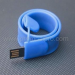 USB Gelang 11053