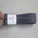 USB 11100