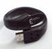 USB Gelang 11107
