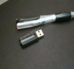 USB Flash disk 11134