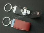 USB Flash disk 11148