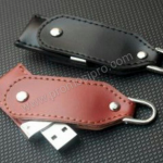 USB Flash disk 11204