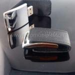 USB Flash Disk 11232