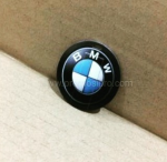 USB Custom 11250