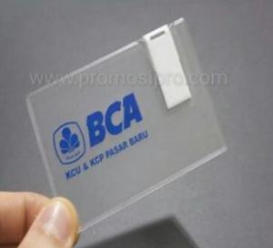 USB Card  11308