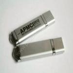 USB 11350