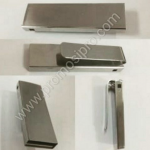 USB 11402