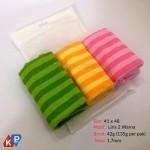 Lap Microfiber 012