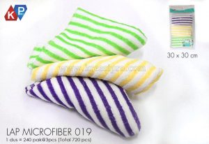 Lap Microfiber 019