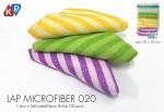 Lap Microfiber 020