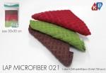 Lap Microfiber 021