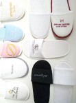 Sandal Hotel/ Sandal Promosi