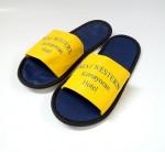 Sandal Promosi S-903
