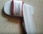 Sandal Promosi S-905