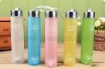 Botol H2O
